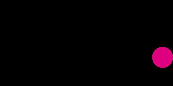Gelateria Godot